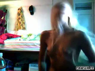 mainan, webcam, solo