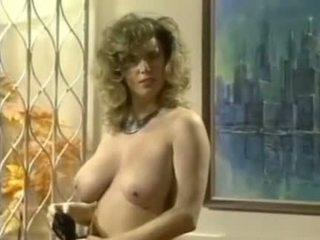 hq porno, verifica vintage calitate, clasic