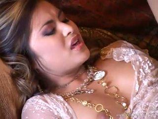 orální sex, vaginální sex, cum shot