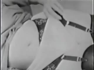 Bv 168: Free Retro & Striptease Porn Video b9