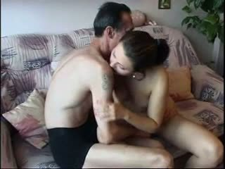 blowjobs, brunettes, old+young