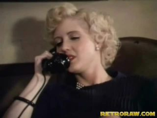 Creampie seçki telephone porn