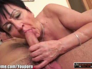 küssen, pussy lecken, gilf