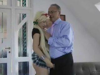 यूरो अश्लील, porn stars creaming, porn stars cream pie
