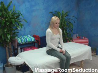 erotic massage, massage, nuru massage