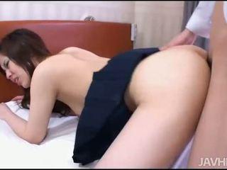 Men satisfy ένας hottie