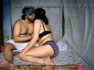 Savita bhabhi uz baltie shalwar uzvalks seducing ashok s14