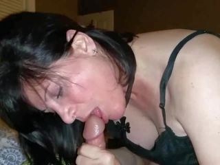 blowjobs, cumshots, cum in mouth
