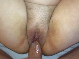 Creaming my may asawang-tao coworker, Libre maturidad pornograpya b7