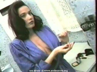 Erika Bella La Suceuse