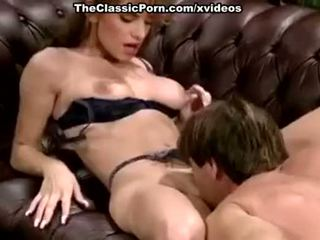Nikki dial, mike horner în bouncy balcoane fata de la porno 1980 doggy inpulit