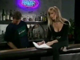 The worthwhile old days of real klasik porno movie scenes