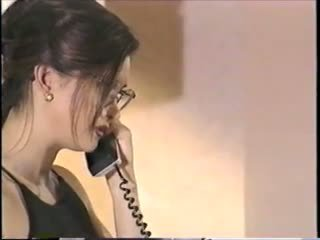 April adams - erotik zones 1996, falas porno 2e