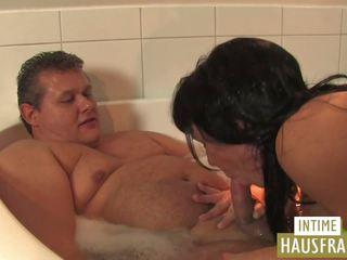 Mein Fetter Nachbar: Free Intime Hausfrauen HD Porn Video ff