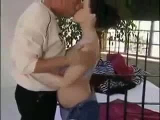 ejaculação feminina, morenas, mamilos
