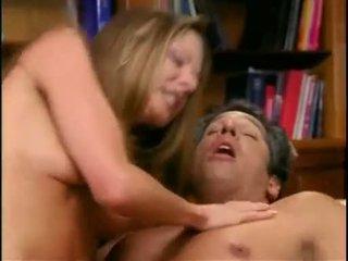 นักแสดงหนังโป๊ ทั้งหมด, กองบัญชาการ xxx ดีที่สุด, pornstars เต็ม