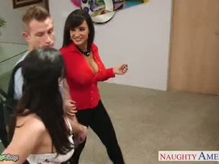 brunette real, see suck you, fun blowjob