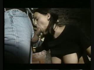 fuck dur, orgasme, juteux