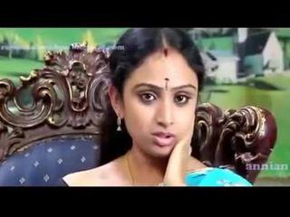 Mainit scene from tamil movie