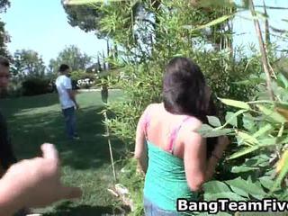 mladí malí asiaté, asians suck balls, asians porno videa