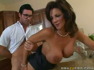 kitchen full, best hardcore ideal, hot milf rated
