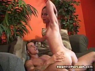 hardcore sex fun, best deepthroat real, anal sex