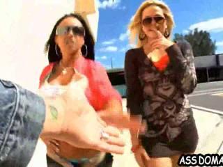 Alexis texas और mariah milano got कुछ ass_2.01.wmv