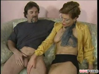 Kirsten niemann and jeanpierre armand