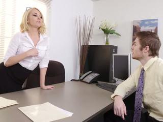sesso orale, sesso vaginale