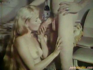 putain de, sexe hardcore, sexe
