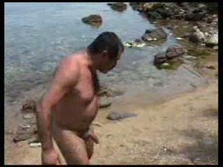 Turk porr