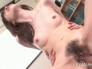 Fucked In Both Holes