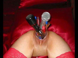 Slideshow arsch und fotze, безкоштовно манда hd порно 8d