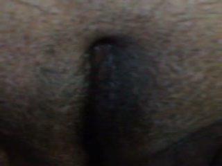 Arab khaliji copule: Libre baguhan pornograpya video d6