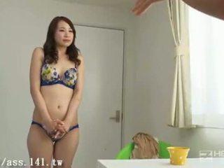 Jepang seksi