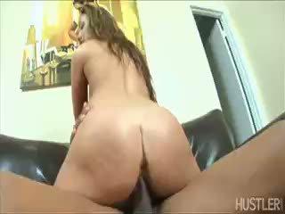 babe, ass, interracial
