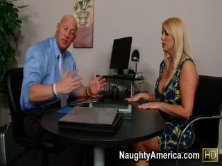 Karen fisher sex