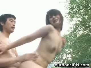 porn, suck, japanese