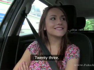 brunette, oral sex, teens