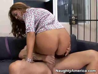 hardcore sex, suured tissid, kontor sex