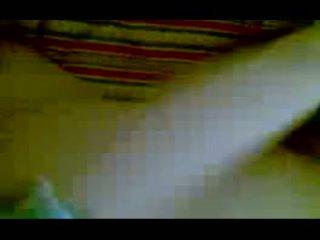 Wwwww: ücretsiz arab porn video ed