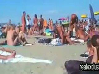 zeshkane, swingers, plazh