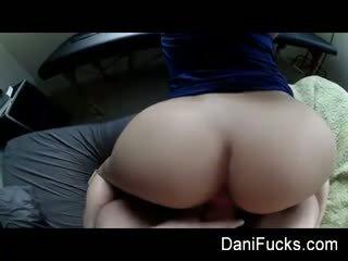 fun babe fun, quality big tits rated, hottest pornstar görmek