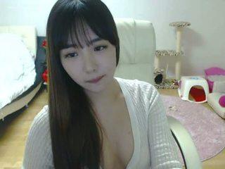 spletna kamera, korejski