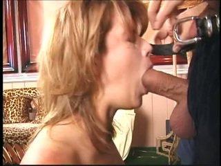 blow job, you hard fuck any, rated pornstar nice