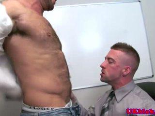 ομοφυλόφιλος, stud, μυς