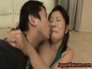 japanese, big boobs, amateur