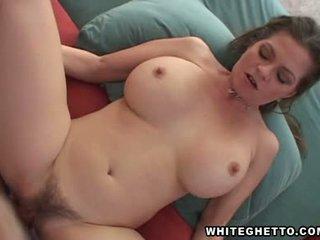 hardcore sex, kova vittu, melonit