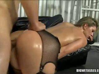 sesso hardcore, eiaculazioni, grande cazzo