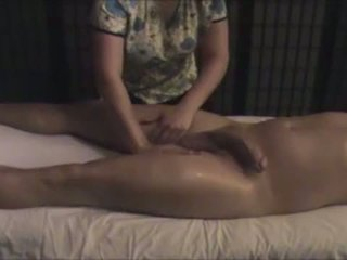 Mumbai massagen march 2016